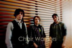 Chair Warriors