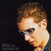 DJ Цветков