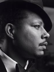 Djay (terrence Howard)