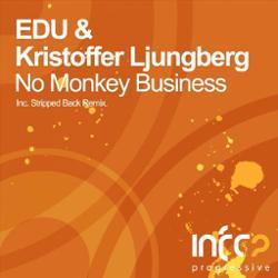 Edu & Kristoffer Ljungberg
