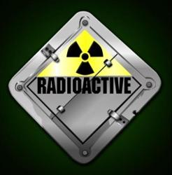Radioactive Project