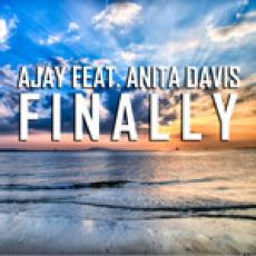 Ajay Feat. Anita Davis