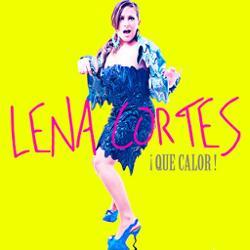 Lena Cortes