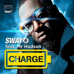 Sway feat. Mr. Hudson