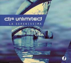 Dj`s Unlimited
