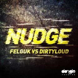 Felguk vs Dirtyloud