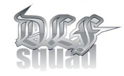 Dlf Squad