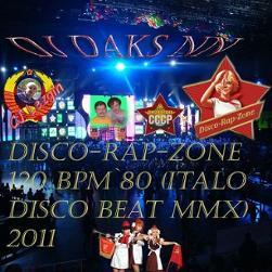 DJ Daks NN
