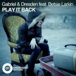 Gabriel & Dresden feat. Betsie Larkin