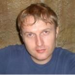 Андрей Баскаков