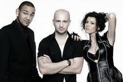 Sasha Lopez ft Broono & Ale Blake