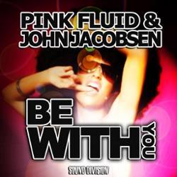 Pink Fluid & John Giacobsen