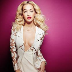 Rita Ora feat Will.I.Am
