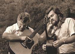 Doc & Merle Watson