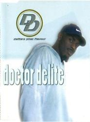 Doctor Delite