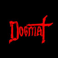 Dogmat