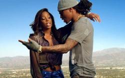 Future Feat. Kelly Rowland