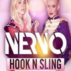 Nervo vs. Hook N Sling