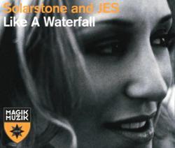 Solarstone & JES