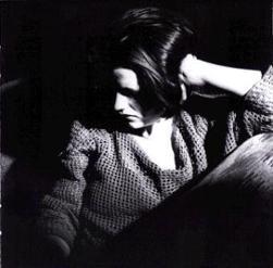 Dolores O`riordan