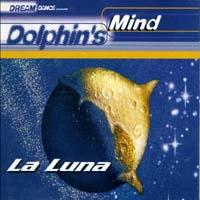 Dolphin`s Mind
