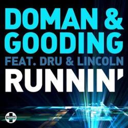 Doman & Gooding Feat Dru & Lincoln