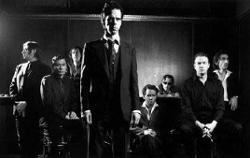 Nick Cave & The Bad Seeds Feat. Kylie Minogue