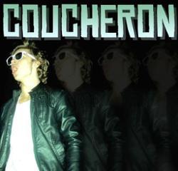 Coucheron