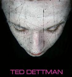 Ted Dettman