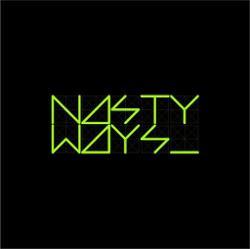 Nasty Ways