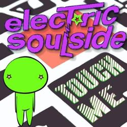 Cold Blank, Electric Soulside