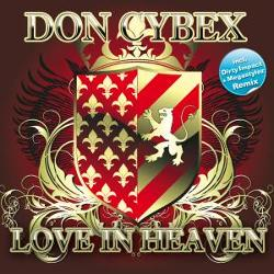 Don Cybex