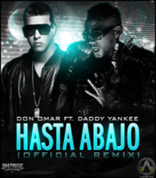 Don Omar Ft. Daddy Yankee
