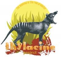 Thylacine project