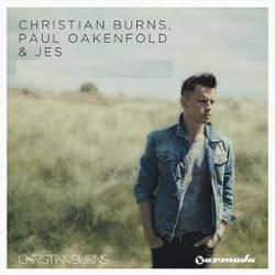 Christian Burns, Paul Oakenfold & JES