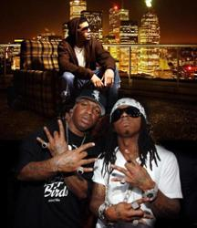 Birdman ft Drake & Lil Wayne