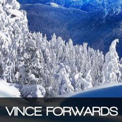 Vince Forwards