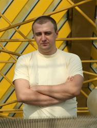Alexander Polyakov