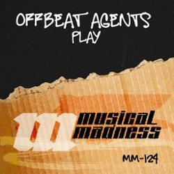 Offbeat Agents