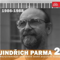 Jindrich Parma