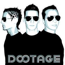 Dootage