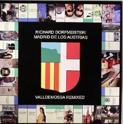 Dorfmeister Vs. Madrid De Los Austrias