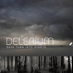 Delerium feat. Michael Logen