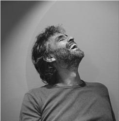 Andrea Bocelli ft. Giorgia