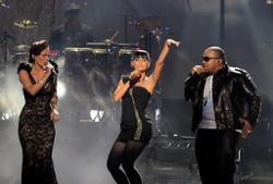 Timbaland ft. Soshy & Nelly Furtado