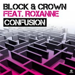 Block and crown feat. roxanne