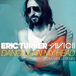 Eric Turner & Avicii