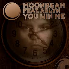 Moonbeam feat. Aelyn