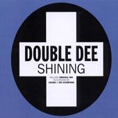 Double Dee