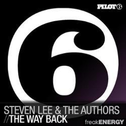 Steven Lee & The Authors